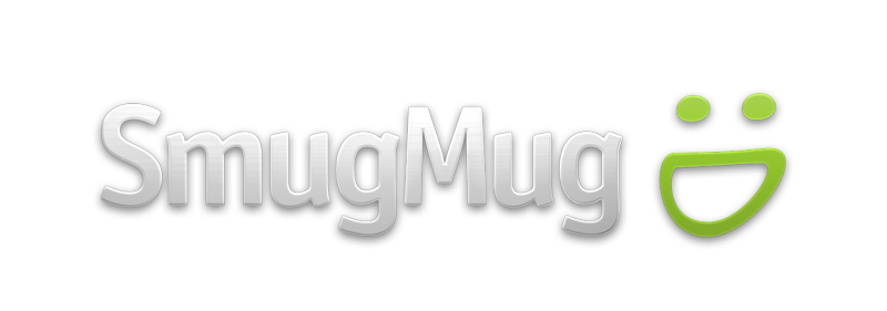 Smugmug_logo_consumer_no_background
